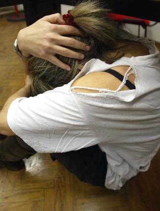Stalking: in aumento le false denunce, solo 2 casi su 10 sarebbero fondati