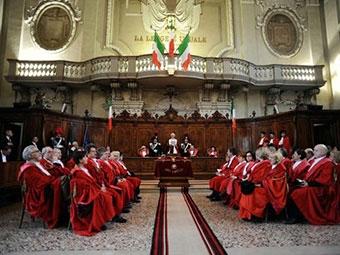 Corte dei Conti: il giudice lento deve risarcire