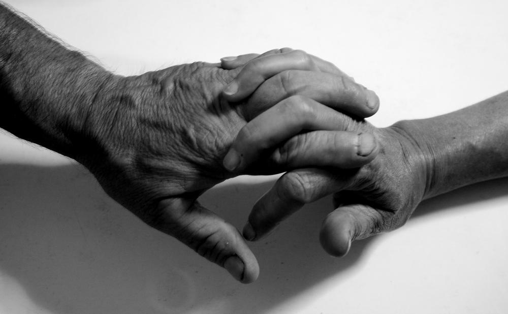 Sposati da 63 anni, Maria e Marcello muoiono quasi nello stesso momento