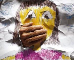 Alienazione Parentale e false denunce di abuso sessuale – Marisa Nicolini